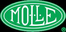Mollificio Lombardo do Brasil